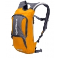Hydrapak Lone Pine Backpack 2013 Orange